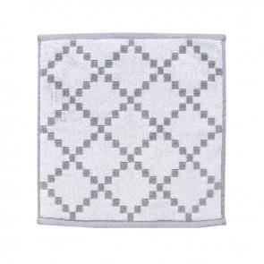 LM Home Diamond Towel