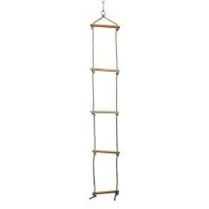 Lifespan Kids Rung Rope Ladder