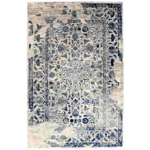 Drift 1741 Navy By Rug Culture