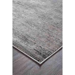 Drift 1743 Grey By Rug Culture