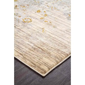 Drift 1744 Gold By Rug Culture