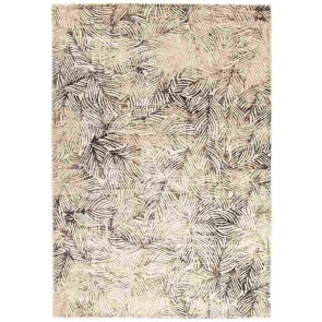 Dream Scape 854 Charcoal By Rug Culture
