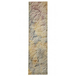 Dream Scape 857 Prism Runner By Rug Culture