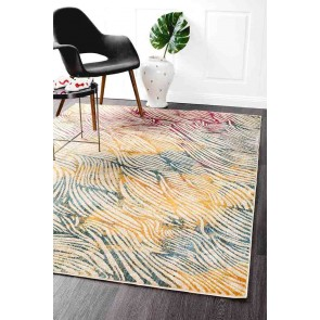 Dream Scape 857 Prism By Rug Culture