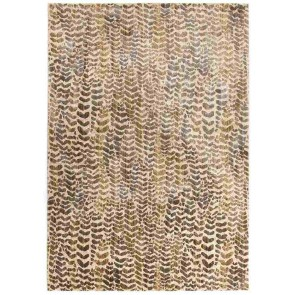 Dream Scape 858 Sage By Rug Culture