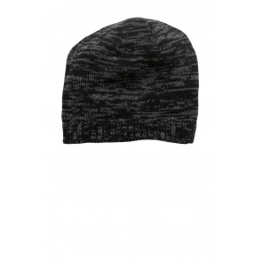 Black/ Charcoal