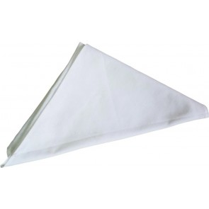 GLOBAL Neckerchief by Global Chef