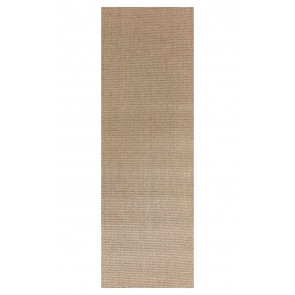 Eco Boucle Sand Runner By Rug Culture