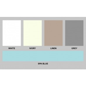 Phase 2 500TC Egyptian Cotton Sheet Set