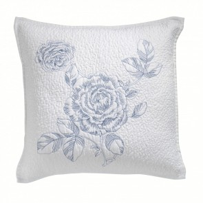 Bianca Elaine Square Cushion