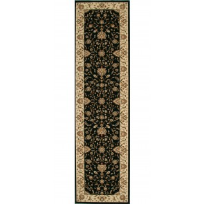 Empire Yan Runner By Rug Culture