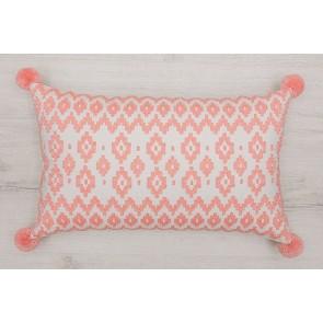Bambury Empire Cushions