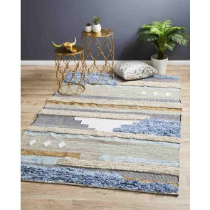 Everest 1650 Multi By Rug Culture