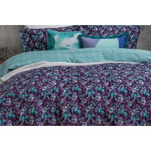 Bambury Evelyn Quilt Cover set