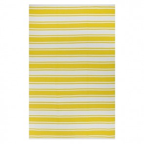 Fab Rug Lucky Poly Outdoor Rug