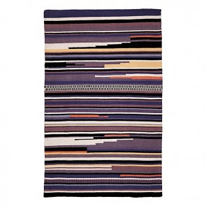 Longwood Rug by Fab Rugs