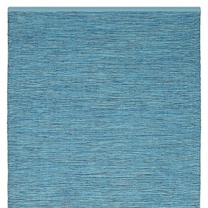 Fab Rug Cancun Poly Outdoor Rug