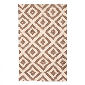 Fab Rug Pyrenees PET Indoor/Outdoor Rug