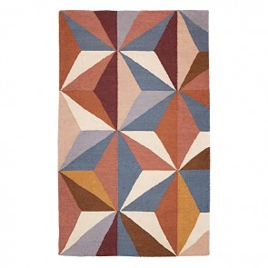 Wellington Rug by Fab Rugs