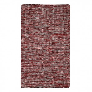 Fab Rugs Amsterdam PET Indoor/Outdoor Rug