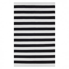 Fab Rug Nantucket Poly Outdoor Rug