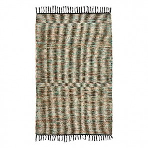 Fab Rugs Brooklyn Jute Rug