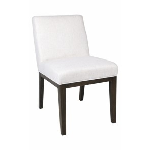 Cafe Lighting Lennox Chair
