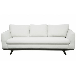 Cafe Lighting Austin Sofa - 3 Seater