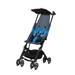 GB Pockit Air All Terrain 2019 Stroller