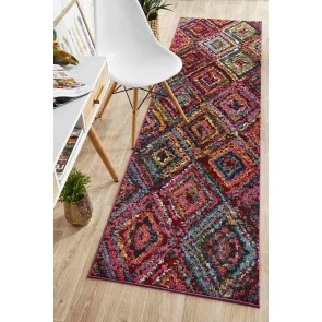 Gemini 503 Multi Runner By Rug Culture