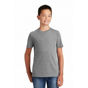 District Youth Perfect Tri Tee
