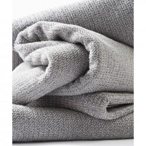 LM Home Tweed Towel