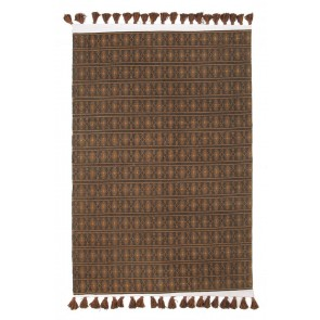 Gypsy 8601 Gold By Rug Culture