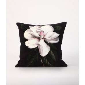 Hani Square Cushion by MM linen