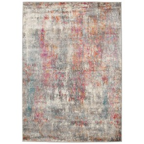 Harmony 901 Multi By Rug Culture