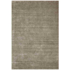 Havana 001 Dark Natural By Rug Culture