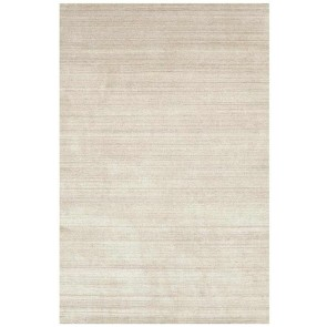 Havana 001 Light Natural By Rug Culture