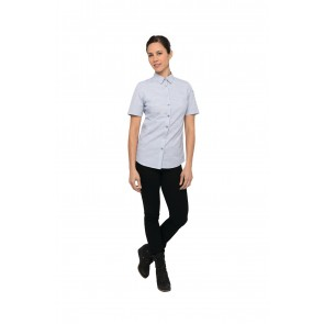Havana Womens Navy Shirt