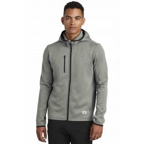 OGIO Endurance Stealth Full-Zip Jacket