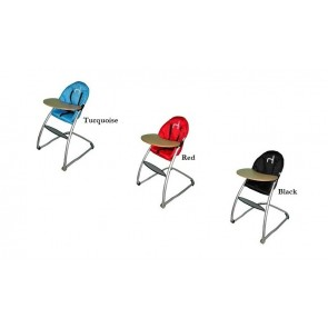 Babyhood Home High Chair