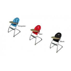 Babyhood Home High Chair