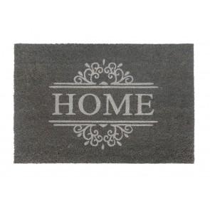 Home Coir Door Mat by Fab Habitat