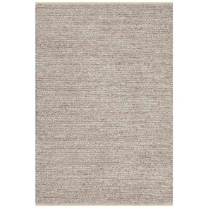 Harvest 801 Natural By Rug Culture