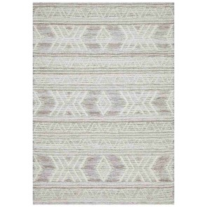 Hudson 806 Natural By Rug Culture