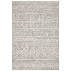 Hudson 807 Natural By Rug Culture