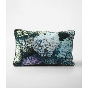 Hydrangea Oblong Cushion by MM linen