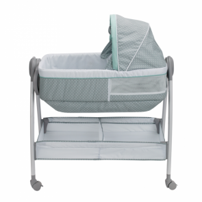 Babyhood Graco Dream Suite Bassinet