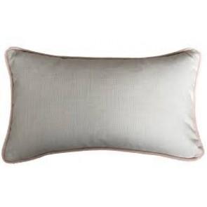 Luxe cushion