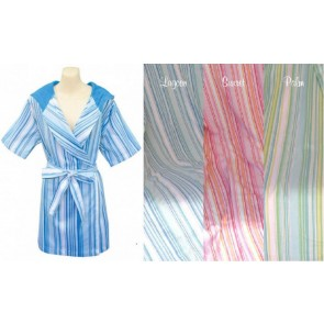Bambury Indian Summer Beach Robes