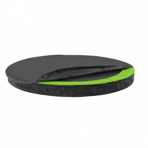 Plum Play 10ft In-Ground Trampoline